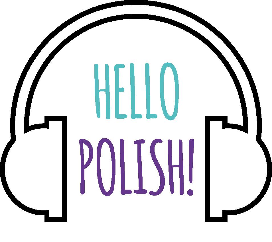 Hello Polish!