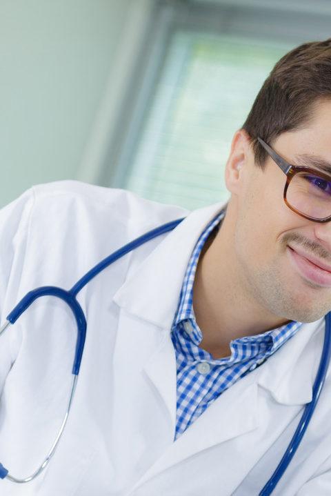 U internisty / A2