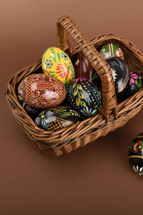Wielkanoc w Polsce / B1